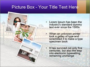 0000075792 PowerPoint Template - Slide 17