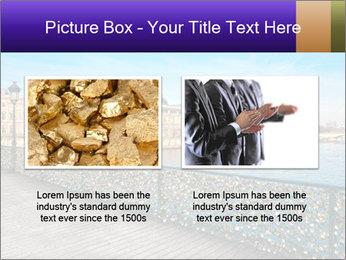 0000075792 PowerPoint Template - Slide 18