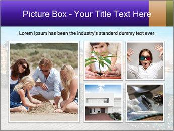 0000075792 PowerPoint Template - Slide 19