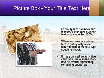 0000075792 PowerPoint Template - Slide 20
