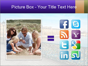 0000075792 PowerPoint Template - Slide 21