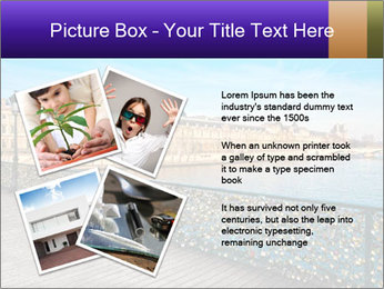 0000075792 PowerPoint Template - Slide 23