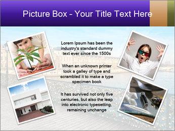 0000075792 PowerPoint Template - Slide 24