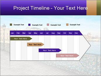 0000075792 PowerPoint Template - Slide 25