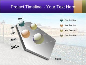 0000075792 PowerPoint Template - Slide 26