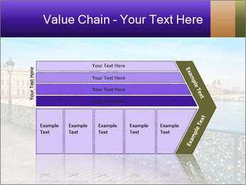 0000075792 PowerPoint Template - Slide 27