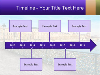 0000075792 PowerPoint Template - Slide 28