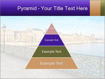 0000075792 PowerPoint Template - Slide 30