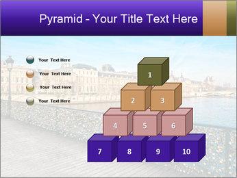 0000075792 PowerPoint Template - Slide 31