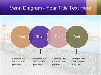 0000075792 PowerPoint Template - Slide 32