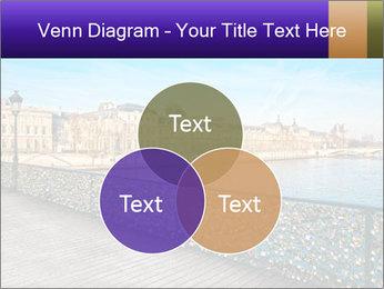 0000075792 PowerPoint Template - Slide 33