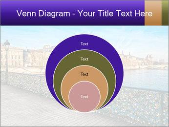 0000075792 PowerPoint Template - Slide 34