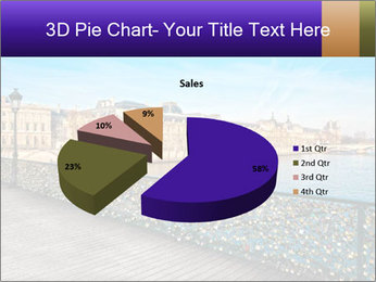 0000075792 PowerPoint Template - Slide 35