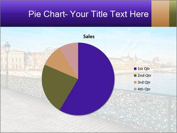 0000075792 PowerPoint Template - Slide 36