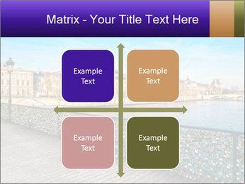 0000075792 PowerPoint Template - Slide 37