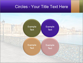 0000075792 PowerPoint Template - Slide 38