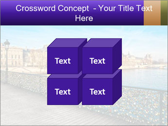 0000075792 PowerPoint Template - Slide 39