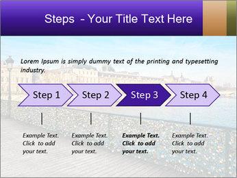 0000075792 PowerPoint Template - Slide 4