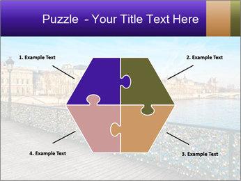 0000075792 PowerPoint Template - Slide 40