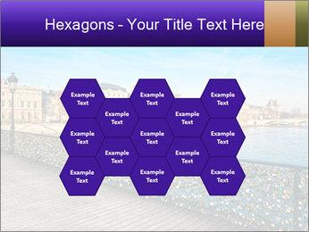 0000075792 PowerPoint Template - Slide 44