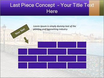 0000075792 PowerPoint Template - Slide 46