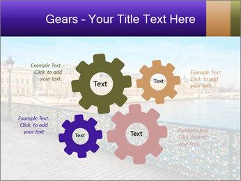 0000075792 PowerPoint Template - Slide 47