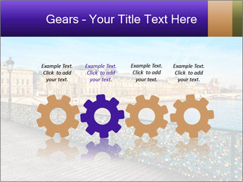 0000075792 PowerPoint Template - Slide 48
