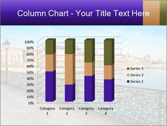 0000075792 PowerPoint Template - Slide 50