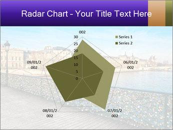0000075792 PowerPoint Template - Slide 51