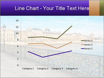 0000075792 PowerPoint Template - Slide 54