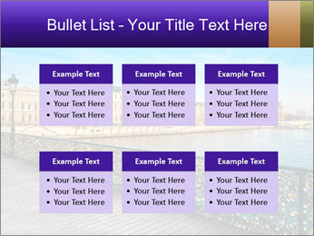 0000075792 PowerPoint Template - Slide 56