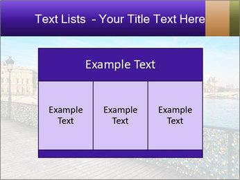 0000075792 PowerPoint Template - Slide 59