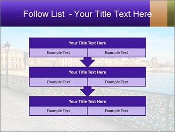 0000075792 PowerPoint Template - Slide 60