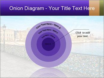 0000075792 PowerPoint Template - Slide 61