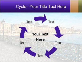 0000075792 PowerPoint Template - Slide 62