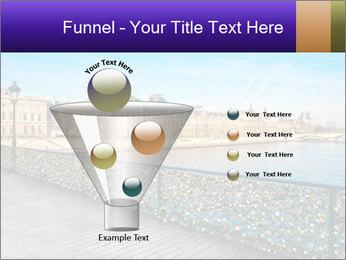 0000075792 PowerPoint Template - Slide 63
