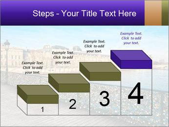 0000075792 PowerPoint Template - Slide 64