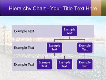 0000075792 PowerPoint Template - Slide 67
