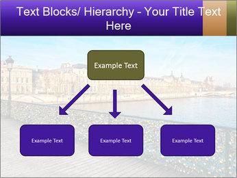 0000075792 PowerPoint Template - Slide 69