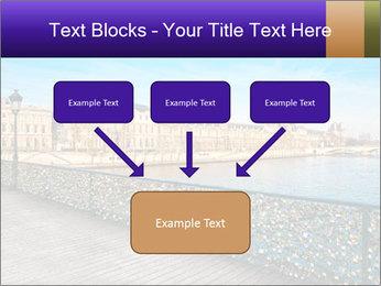 0000075792 PowerPoint Template - Slide 70