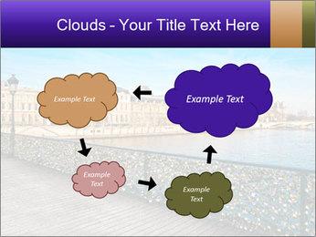 0000075792 PowerPoint Template - Slide 72