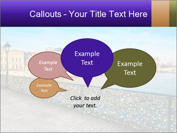 0000075792 PowerPoint Template - Slide 73