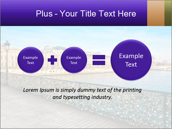0000075792 PowerPoint Template - Slide 75