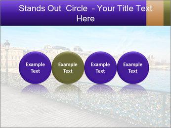 0000075792 PowerPoint Template - Slide 76