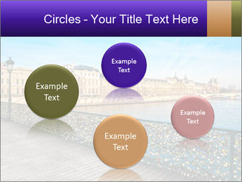 0000075792 PowerPoint Template - Slide 77