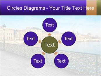 0000075792 PowerPoint Template - Slide 78