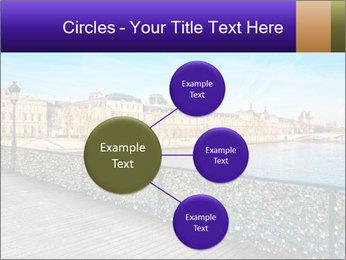 0000075792 PowerPoint Template - Slide 79