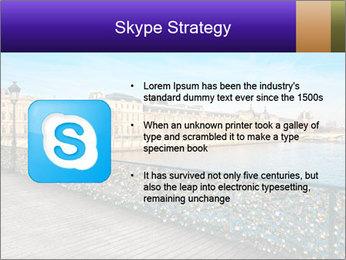 0000075792 PowerPoint Template - Slide 8