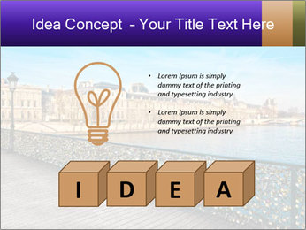 0000075792 PowerPoint Template - Slide 80
