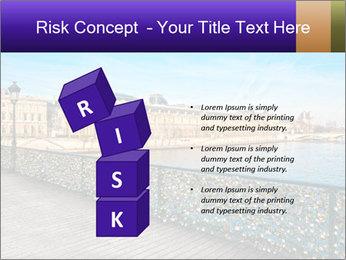 0000075792 PowerPoint Template - Slide 81